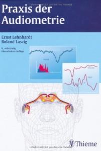 Buch_Audiometrie