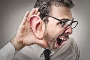 Besser Hören