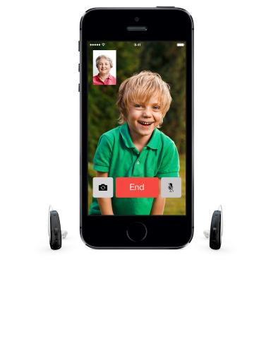 Iphone  Kopfhorer Amazon