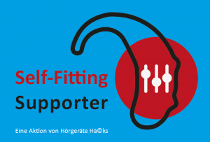 self-fitting-supporter